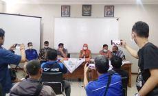 Permalink ke BKPP Kendal Menilai Pelantikan 33 Pejabat Fungsional Sudah Sesuai Prosedur