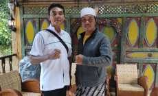 Permalink ke KH. Khayatul Makky Tegas Tolak Aksi Intoleran Di Jawa Tengah