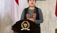 Permalink ke Peringatan Hardiknas, Puan Minta Kemendikbud Ristek Cermati Angka Putus Sekolah dan Efektivitas PJJ