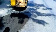 Permalink ke Dinas PUPR Sudah Mulai Melakukan Kegiatan Perbaikan Jalan Yang Rusak Dan Berlubang