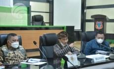 Permalink ke Bupati Gorontalo Lantik Kades Terpilih Pada 6 Mei 2021, Lainya Ditunda