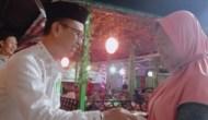 Permalink ke Anggota Dewan Provinsi Lampung dari Fraksi PKB, Azuwansyah Reses Tahap II Bersama Masyarakat di Pekon Teba