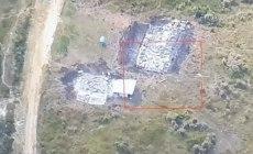 Permalink ke Kelompok Teroris OPM Kembali Bakar Rumah Guru, SD dan Puskesmas di Distrik Ilaga