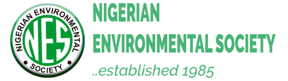 How To Become A Member Of Nigerian Environmental Society
