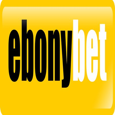 How To Become Ebonybet Agent In Nigeria