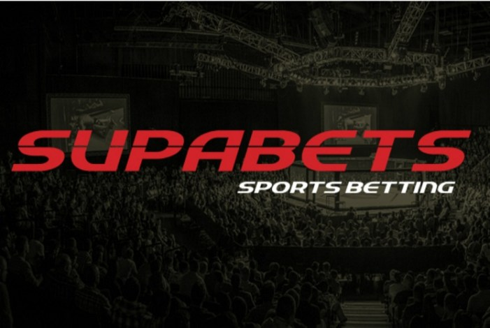 How To Become Supabets Agent In Nigeria