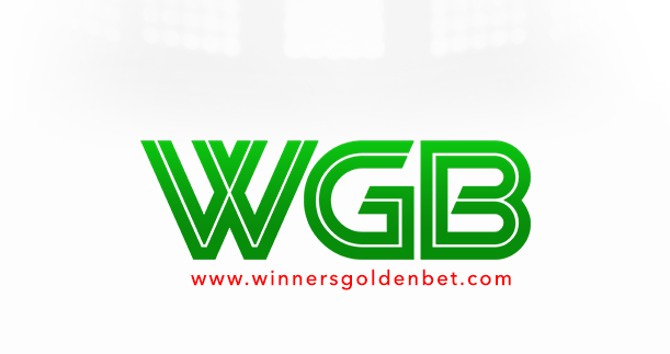 How To Become Winners Golden Bet Agent In Nigeria
