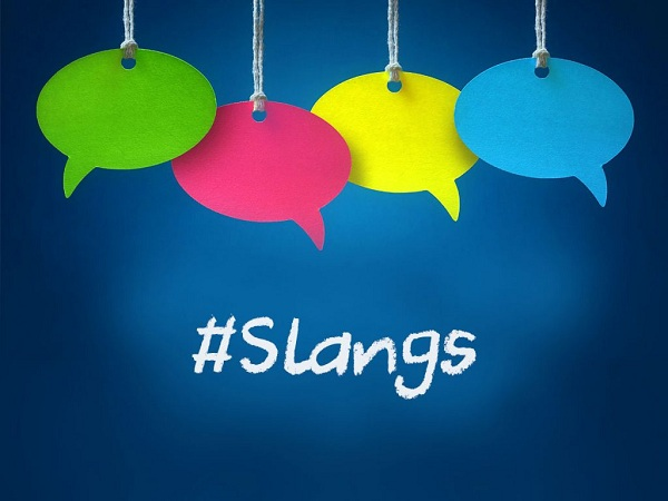 120 Internet Slang and Acronyms You Must Know