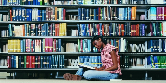 Top 101 Reasons Why You Should Read Books In 2020