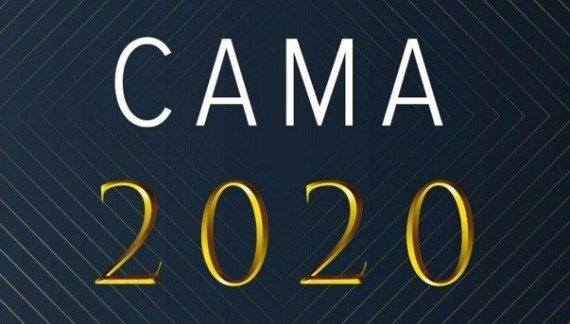 CAMA 2020: 15 New Provisions In The Companies and Allied Matters Act That Promote Ease Of Doing Business