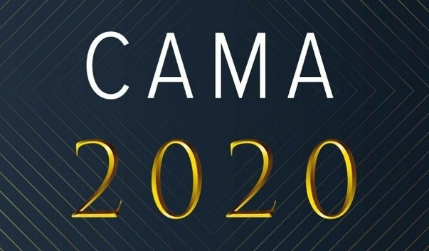 Companies and Allied Matters Act (CAMA) 2020