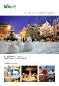 Brochure L'incanto del Natale
