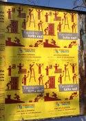 Campagna pubblicitaria per Trentino Service
