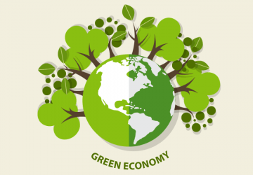 mediaone-consulting-green economy