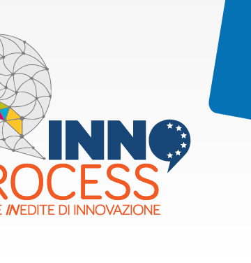 media one consulting - innoprocess