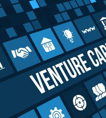 media one consulting - il venture capital