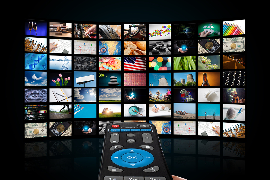 CTA: Consumer Spending on Video Streaming Services Increasing 25% to $17.7 billion in 2019 – Media Play News