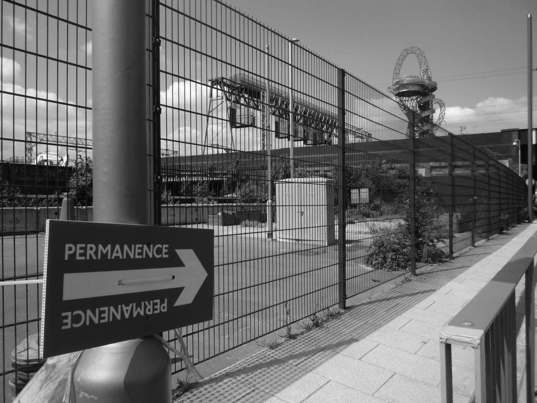 The Mediapolis Q&A: Mara Ferreri's The Permanence of Temporary Urbanism and Ella Harris's Rebranding Precarity