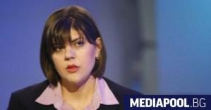 Ковеши отхвърли повечето обвинители на Гешев в ЕС
