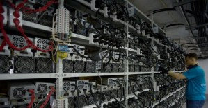 Илон Мъск иска чиста енергия, но Тесла инвестира в мръсни биткойни