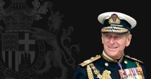 Принц Филип почина на 99-годишна възраст.