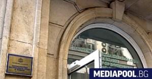Служба на Министерството на околната среда и водните ресурси с бонуси над 500 000 лева през април