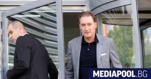 Huvepharma на братя Домушчиеви търси 300 милиона евро на Амстердамската фондова борса.