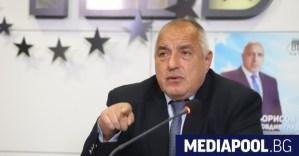 Политика: България е затънала в изборни скандали