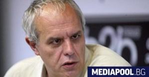 Андрей Райчев: Този път ще има правителство