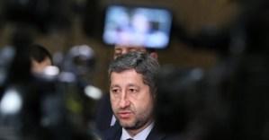БД поиска имената на министрите.  ITN: Съставът ще бъде обявен до края на седмицата