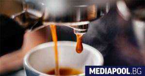 Цената на кафето на пазарите скача рязко.  Ще се отрази ли това на потребителите?