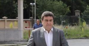 КЕВР освободи Валентин Златев в газовия бизнес