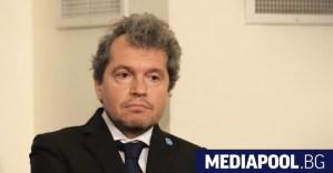 Партия на Слави и ДПС в единен фронт срещу ДБ и Асен Василев (актуализирано, видео)