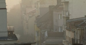 Върховният съд даде на Пловдив година за почистване на мръсния въздух