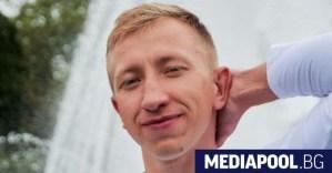 Беларуски активист е намерен мъртъв в Киев