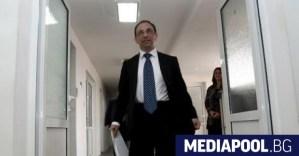 Персонал на НДСВ със суперлативи за предложения премиер и неговия екип