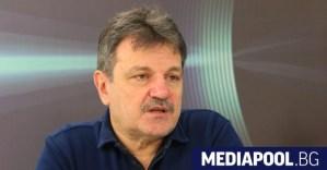 Д -р Симидчиев: Ваксините не ограничават правата, те защитават нашата общност.