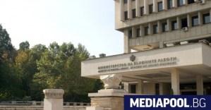 Външното министерство публикува позицията си по речта на Зоран Заев