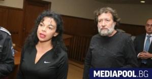 Банев осъди държавата заради изказванията на Гешев