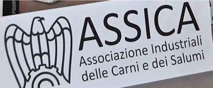 La qualità arma vincente per i salumi italiani all'estero