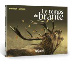 le_temps_du_brame