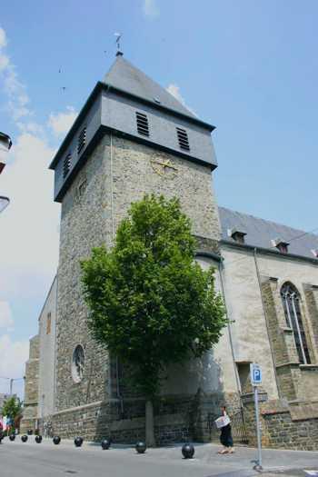Bastogne_porte_rythmedepaix2