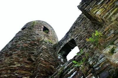 Burg-Reuland_tour