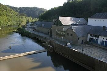 barrage_de_nisramont_4_infrastructures