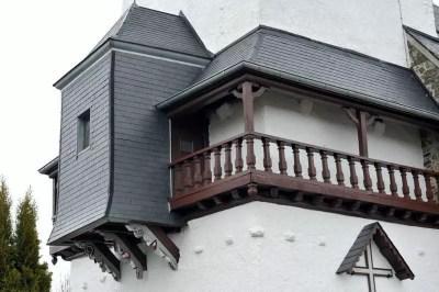 beho-balcon