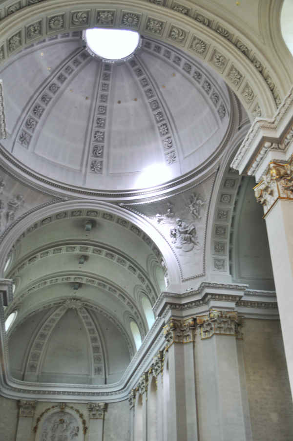 cathedrale_malmedy_coupole2