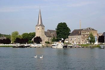 givet_Meuse_1