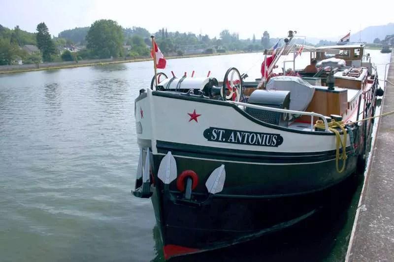 givet_bateaux-1