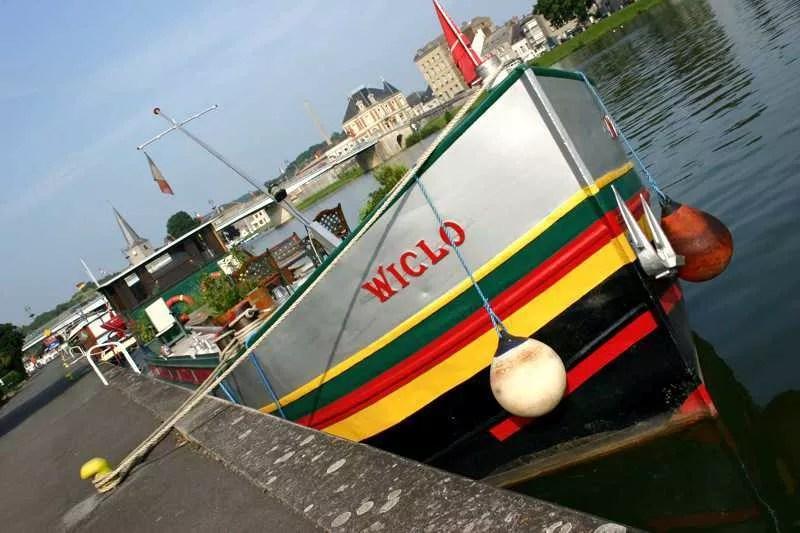 givet_bateaux-4
