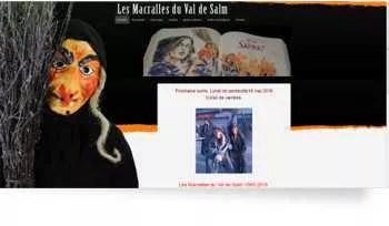 site_macralles_vielsalm